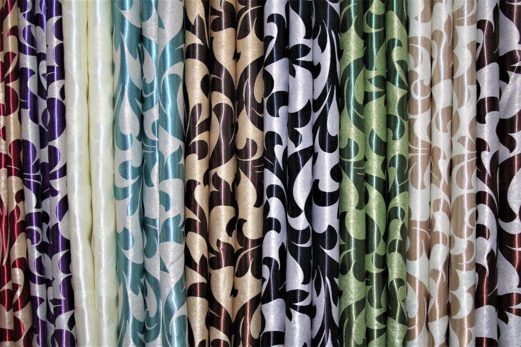 dc567dd1d4ad57 Портьерная ткань для штор каталог интернет магазин Ɯ Салон Штор - Наряд  Окон Ɯ
